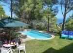 Casa Sa Punta 2