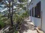 Casa Sa Punta 28