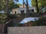 Casa Sa Punta 29