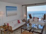 Apartment Eden Mar Sant Antoni de Calonge 10