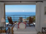 Apartment Eden Mar Sant Antoni de Calonge 11
