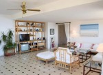 Apartment Eden Mar Sant Antoni de Calonge 13