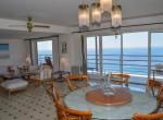 Apartment Eden Mar Sant Antoni de Calonge 14