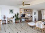 Apartment Eden Mar Sant Antoni de Calonge 15