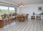 Apartment Eden Mar Sant Antoni de Calonge 16