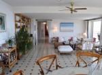 Apartment Eden Mar Sant Antoni de Calonge 17