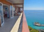 Apartment Eden Mar Sant Antoni de Calonge 2