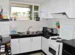 Apartment Eden Mar Sant Antoni de Calonge 20
