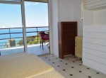 Apartment Eden Mar Sant Antoni de Calonge 22