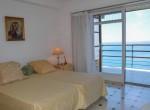 Apartment Eden Mar Sant Antoni de Calonge 24