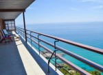 Apartment Eden Mar Sant Antoni de Calonge 26
