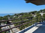 Apartment Eden Mar Sant Antoni de Calonge 27