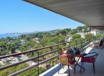 Apartment Eden Mar Sant Antoni de Calonge 28