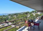 Apartment Eden Mar Sant Antoni de Calonge 28