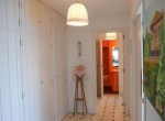 Apartment Eden Mar Sant Antoni de Calonge 31
