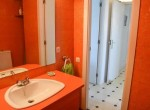 Apartment Eden Mar Sant Antoni de Calonge 34