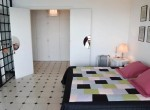 Apartment Eden Mar Sant Antoni de Calonge 38