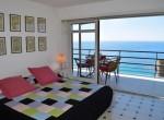 Apartment Eden Mar Sant Antoni de Calonge 39