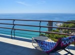Apartment Eden Mar Sant Antoni de Calonge 4