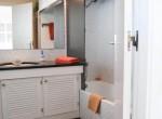 Apartment Eden Mar Sant Antoni de Calonge 40