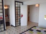 Apartment Eden Mar Sant Antoni de Calonge 41