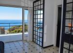 Apartment Eden Mar Sant Antoni de Calonge 44