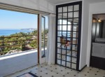 Apartment Eden Mar Sant Antoni de Calonge 45