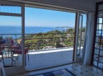 Apartment Eden Mar Sant Antoni de Calonge 46