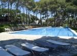 Apartment Eden Mar Sant Antoni de Calonge 50