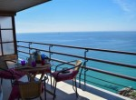 Apartment Eden Mar Sant Antoni de Calonge 6