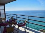 Apartment Eden Mar Sant Antoni de Calonge 6