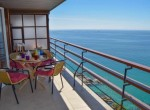 Apartment Eden Mar Sant Antoni de Calonge 7