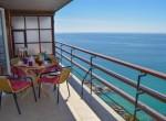 Apartment Eden Mar Sant Antoni de Calonge 7