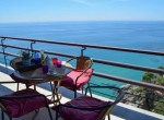 Apartment Eden Mar Sant Antoni de Calonge 8