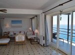 Apartment Eden Mar Sant Antoni de Calonge 9