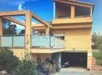 Villa Caldes 1