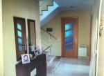 Villa Caldes 10