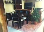 Villa Caldes 14