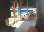 Villa Caldes 15