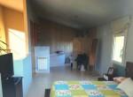 Villa Caldes 17