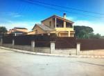 Villa Caldes 2