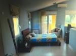 Villa Caldes 20