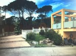 Villa Caldes 3