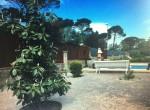 Villa Caldes 4