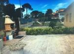Villa Caldes 5
