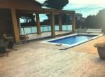 Villa Caldes 6