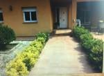 Villa Caldes 7