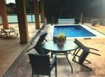 Villa Caldes 8