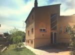 Villa Caldes 9