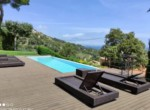 casa casa isidre begur spectacular-villa-con-vistas-al-mar-piscina-privada 1